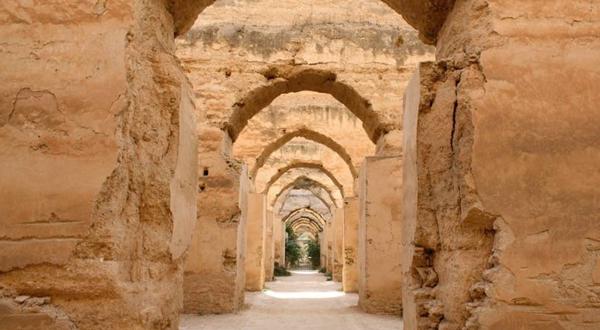 ruta sultanes