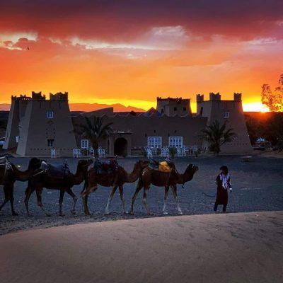 Marruecos 2020 - 08