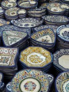 Marruecos_artesanias.JPG