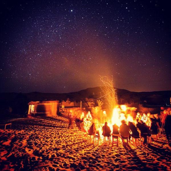 estrellas-en-el-desierto