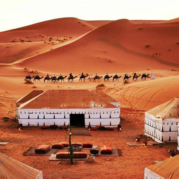 jaima-en-el-desierto