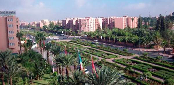 marrakech-abvenida
