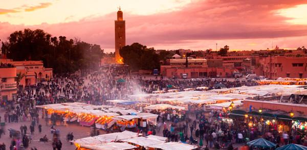 marruecos-plaza_djemaa-el-fna