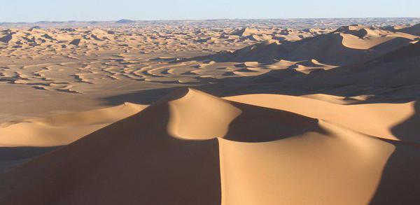 puro-desierto-sahara