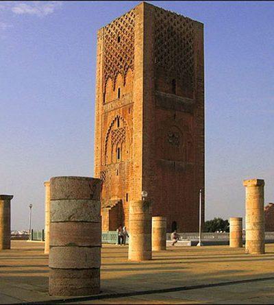 torre-Hassan